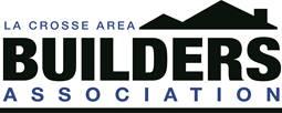 La Crosse Area Builders Association logo