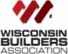 Wisconsin Builders Association WBA Logo