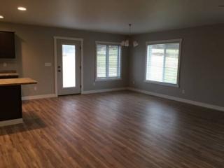 Hartland rentals now renting